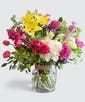 Premium- in Vase (30 stems- Approx. 28