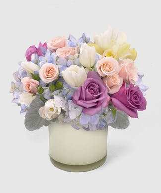 Everett Lynnwood WA Flower Delivery